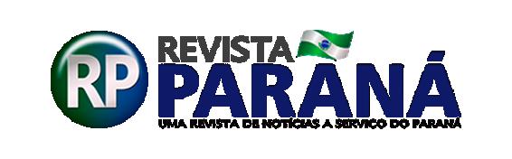 REVISTA PARANÁ